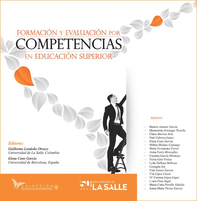 campetences_lasalle2
