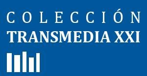 transmediaxxi