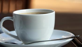 cafe-refs
