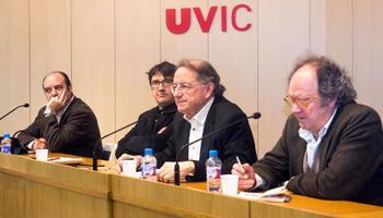 debat_uvic15